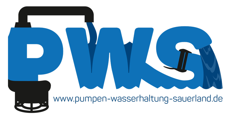 pws_logo_RZ_800px